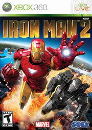 Iron man 2 kinda.jpg