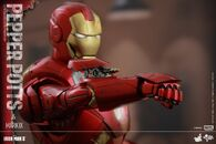 Hot-Toys-Iron-Man-3-Pepper-Potts-Mark-IX-Collectible-Figures-Set PR15
