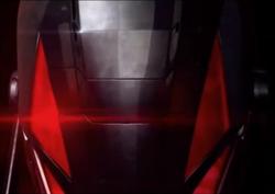 Enter Ultron