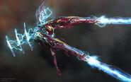 Josh-nizzi-ironman-superweapon-v01-jn