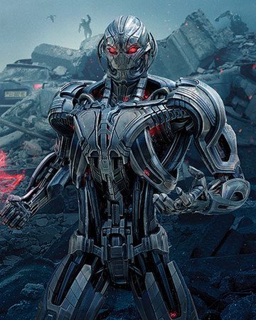 Ultron EW Poster.png