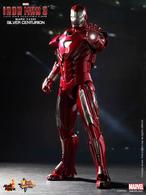 HOTMMS213-Hot-Toys-Iron-Man-3-Mark-33-12-inch-C 2