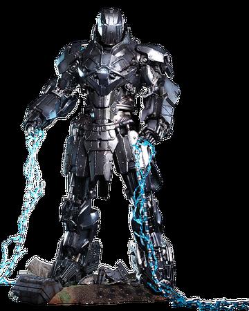 Ivan Vanko Film Iron Man Wiki Fandom