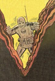 Anthony Stark (Earth-616) from Tales of Suspense Vol 1 39 001.jpg
