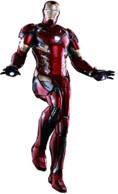 Marvel-iron-man-mark-xlvi-sixth-scale-captain-america-civil-war-hot-toys-silo-902622