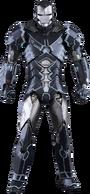 Iron-man-3-mark-xv-sneaky-sixth-scale-silo-902637