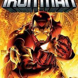 200px-Invincible Iron Man poster.jpg