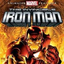 200px-Invincible Iron Man poster.jpg