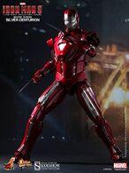 902100-iron-man-silver-centurion-mark-33-004