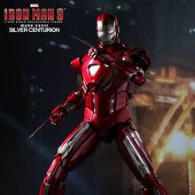 902100-iron-man-silver-centurion-mark-33-004.jpg