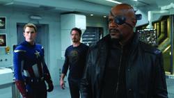 Nick Fury~02.jpg