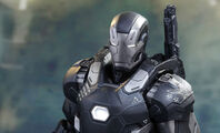 Marvel-war-machine-sixth-scale-captain-america-civil-war-hot-toys-feature-902621-1