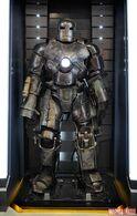 Iron Man Armor (Mark I)
