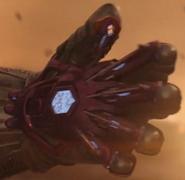 Nanotechbeam-0