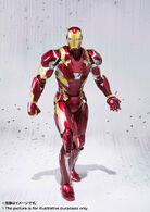 Civil-War-Iron-Man-SH-Figuarts-001