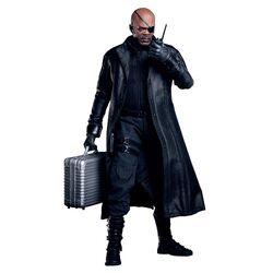 """""""Nick Fury"""".jpg"""