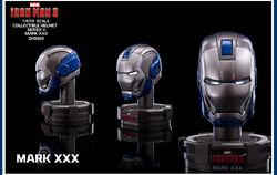 Helmets-Mark 30.jpg