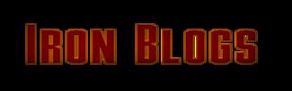 FanonIronBlogs.png