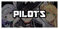 Pilot List
