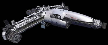 Canadarm.png