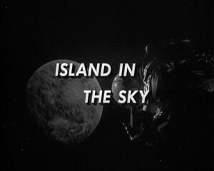 Island in the sky.jpg