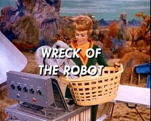 Wreckoftherobot.jpg