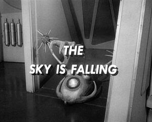 Sky is falling.jpg