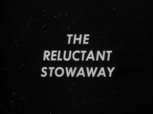 The reluctant stowaway titl.jpg