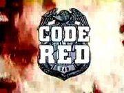 Code Red title card.jpg