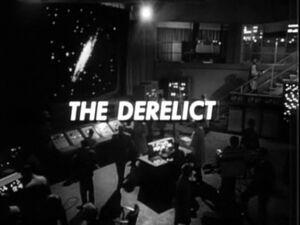 The derelict title card.jpg