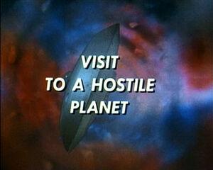 Visit to a hostile planet.jpg