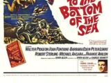 Voyage to the Bottom of the Sea (movie)