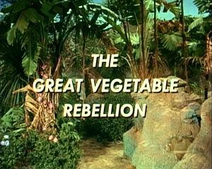 Great vegetable rebellion.jpg