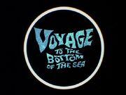 Voyage season 4.jpg