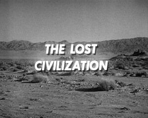 Lost civilization.jpg