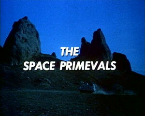 Space primevals.jpg