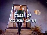 Curse of Cousin Smith (LiS episode)