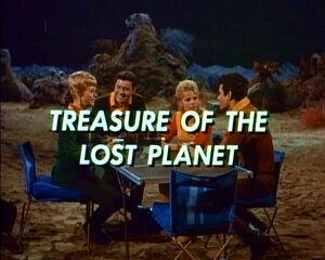Treasure of the lost planet.jpg