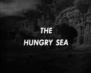 Hungry sea.jpg