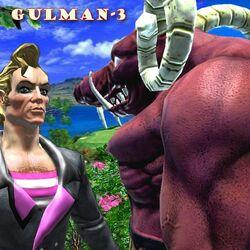Gulman3Scr1.jpg