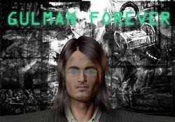 Gulman4ever 002.1.jpg