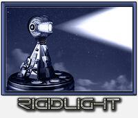 RigidLight logo small.jpg