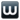 Wikia-icon.png