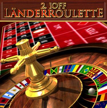 Laenderroulette2 logo.jpg