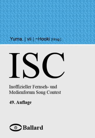 ISC 49 Logo.png