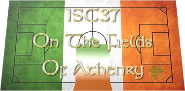 ISC 37 Logo.png