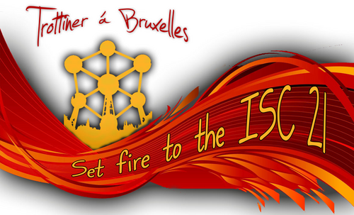 Isc21 logo.png