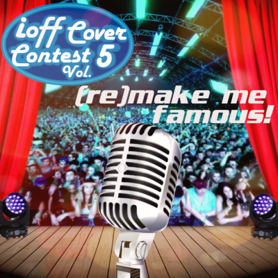 Cover Contest 5 Logo.png