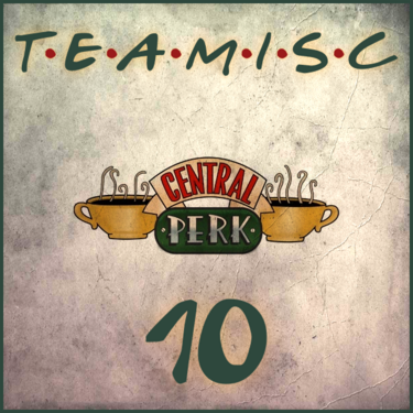 Team-ISC 10 - Logo.png