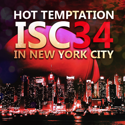 Isc34 logo.png